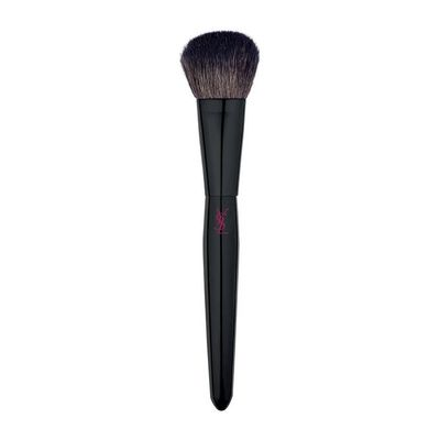 Yves Saint Laurent - Blush Brush