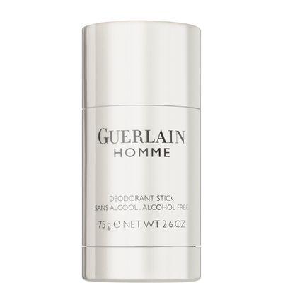 Guerlain - Guerlain Homme Deodorant Stick