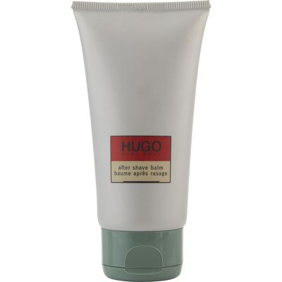 Hugo Boss - Hugo Aftershave Balm