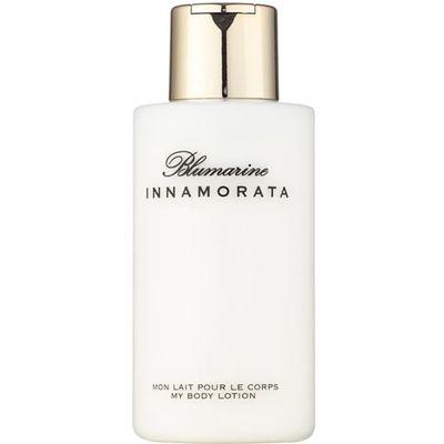 Blumarine - Innamorata Body Lotion