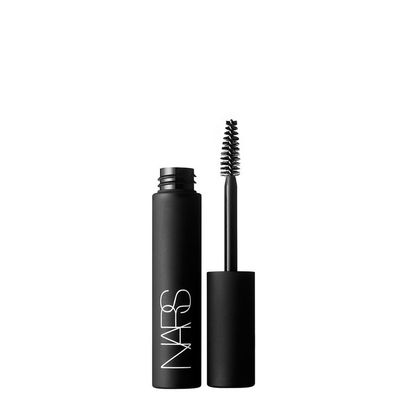 Nars - Brow Gel