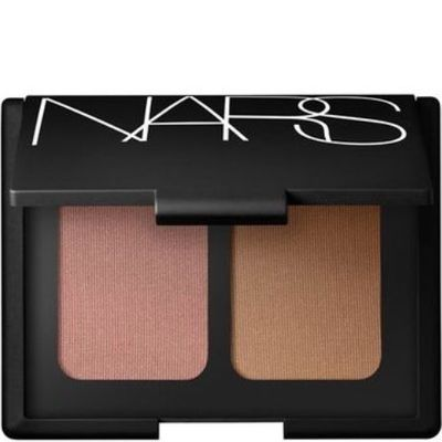 Nars - Blush & Bronzer Duo