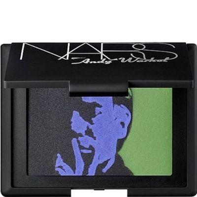 Nars - Palette D'Ombres Eye Shadow Self Portrait