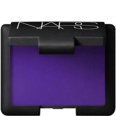 Nars - Nars Matte Eyeshadow