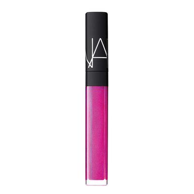 Nars - Nars Lip Gloss