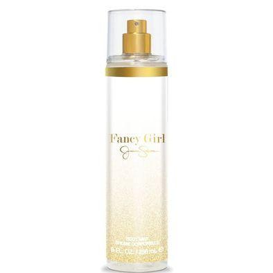 Jessica Simpson - Fancy Girl Body Spray