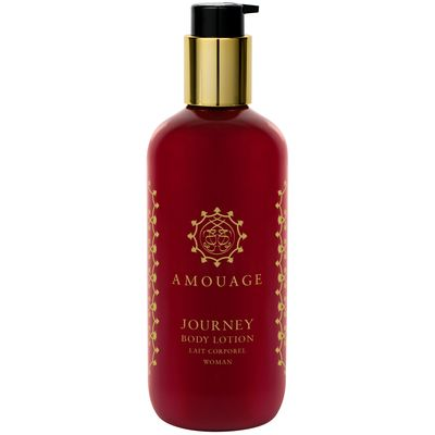 Amouage - Journey Body Lotion