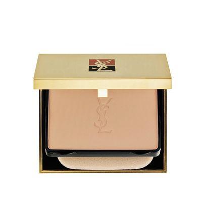 Yves Saint Laurent - Matt Touch Compact Foundation