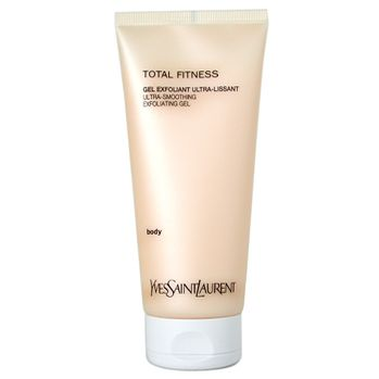 Yves Saint Laurent - Total Fitness Ultra-smoothing Exfoliating Gel