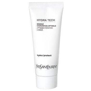 Yves Saint Laurent - Hydra Tech Optimum Hydratation Masque