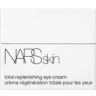 Nars - Total Replenishing Eye Cream
