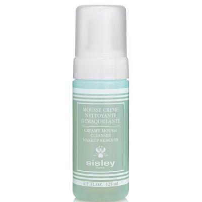 Sisley - Botanical Creamy Mousse Cleanser