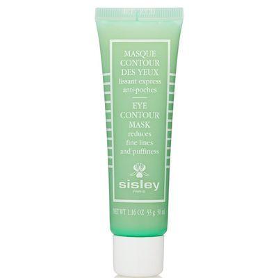 Sisley - Eye Contour Mask