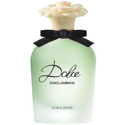 Dolce & Gabbana - Dolce Floral Drops Eau de Toilette