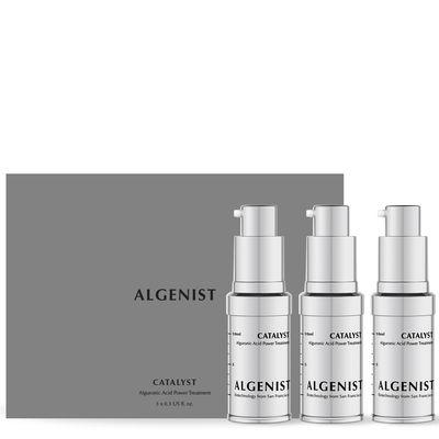 Algenist - Catalyst Alguronic Acid Power Treatment