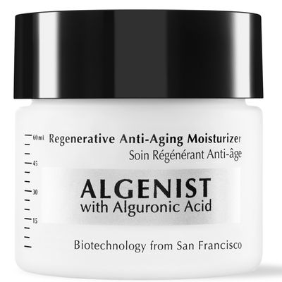 Algenist - Regenerative Anti Aging Moisturizer