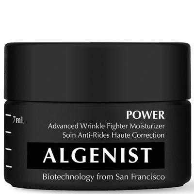 Algenist - Power Advanced Wrinkle Fighter Moisturizer