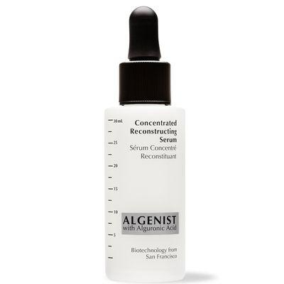 Algenist - Concentrated Reconstructing Serum