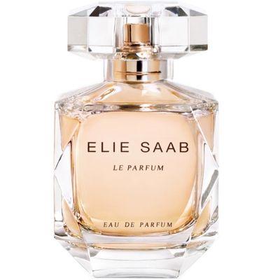 Elie Saab - Elie Saab Le Parfum Eau de Parfum