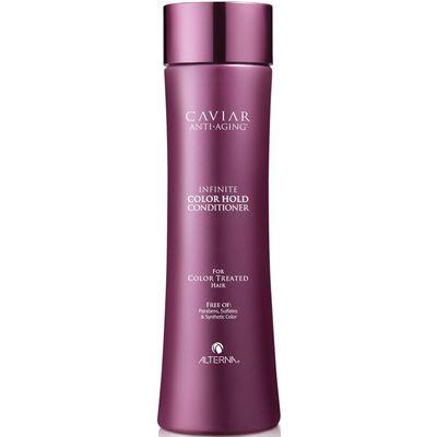 Alterna - Caviar Anti Aging Infinite Color Hold Conditioner