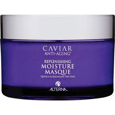 Alterna - Caviar Anti Aging Replenishing Moisture Masque