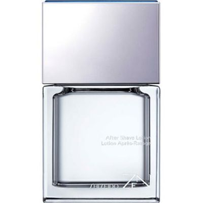 Shiseido - Zen After Shave Lotion