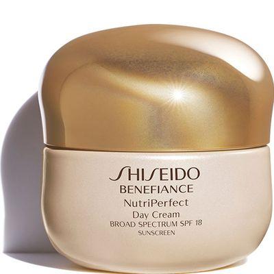Shiseido - Benefiance NutriPerfect Day Cream