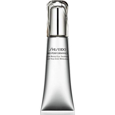 Shiseido - Bio Performance Glow Revival Eye Treatment