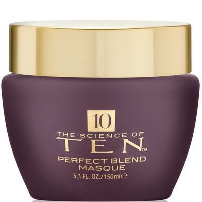 Alterna - The Science of Ten Perfect Blend Masque