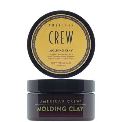 American Crew - Molding Clay