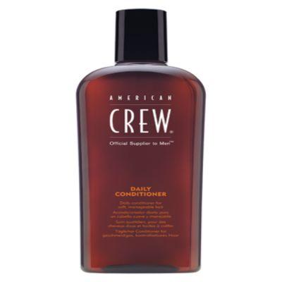 American Crew - Daily Conditioner