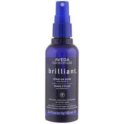 Aveda - Brilliant Spray On Shine