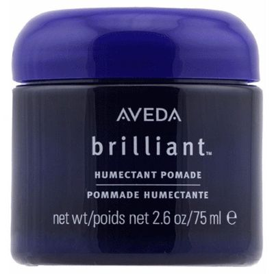 Aveda - Brilliant Humectant Pomade