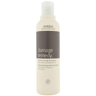 Aveda - Damage Remedy Restructuring Shampoo