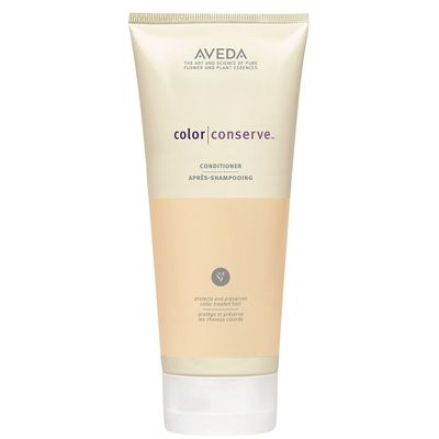 Aveda - Color Conserve Conditioner