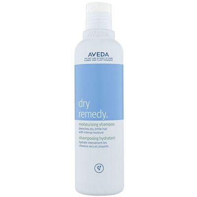 Aveda - Dry Remedy Moisturizing Conditioner