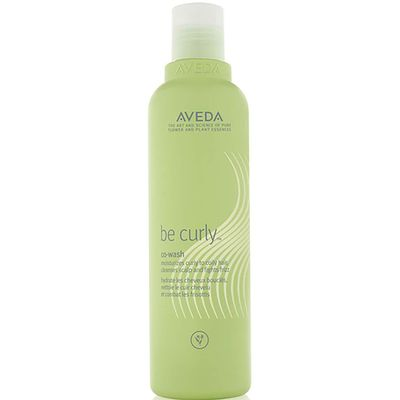 Aveda - Be Curly Co Wash