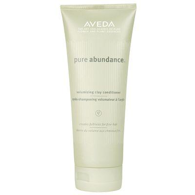 Aveda - Pure Abundance Volumizing Clay Conditioner