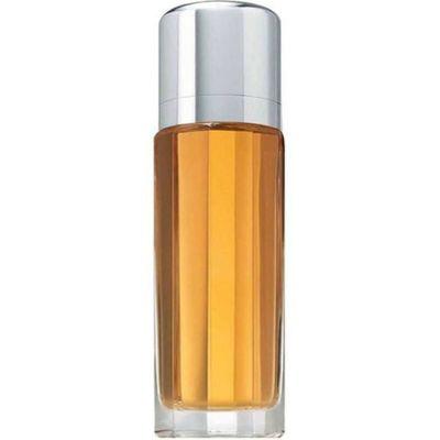 Calvin Klein - Escape Eau de Parfum
