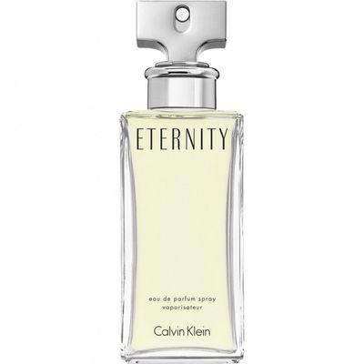 Calvin Klein - Eternity Eau de Parfum