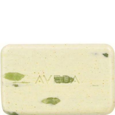 Aveda - Rosemary Mint Bath Bar