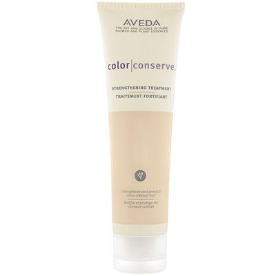 Aveda - Color Conserve Strengthening Treatment