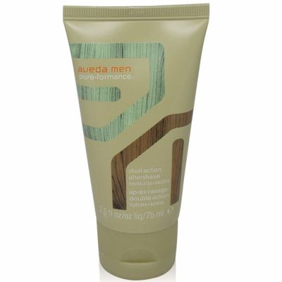 Aveda - Men Pure Formance Dual Action Aftershave