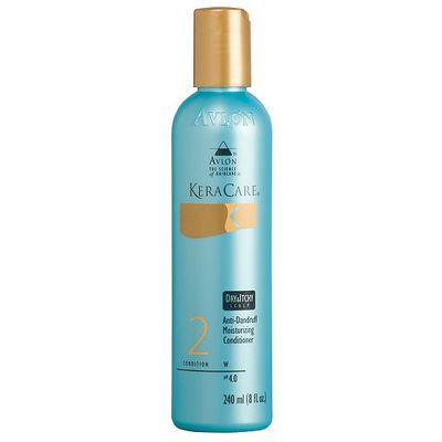 Avlon -  KeraCare Dry Itchy Scalp Anti Dandruff Moisturizing Conditioner