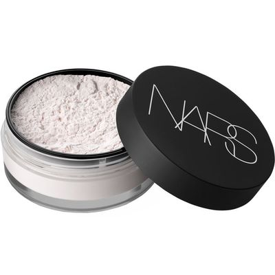 Nars - Light Reflecting Loose Setting Powder