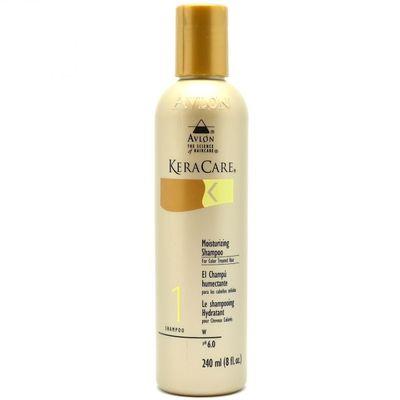 Avlon - KeraCare Moisturizing Shampoo