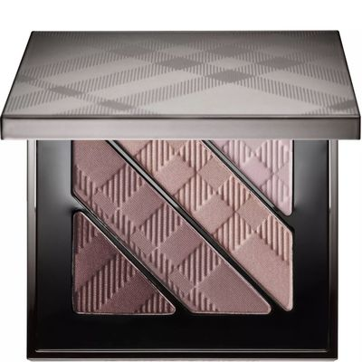 Burberry - Burberry Complete Eye Palette