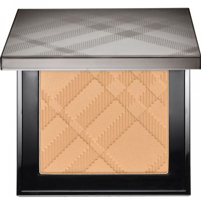 Burberry - Burberry Bright Glow Compact