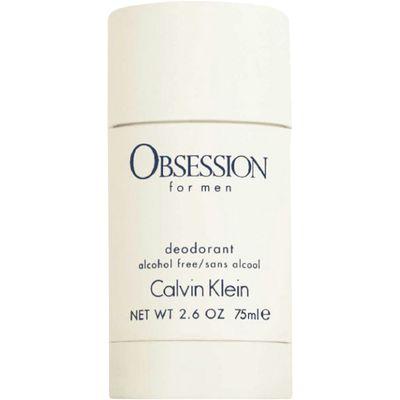Calvin Klein - Obsession Deodorant Stick