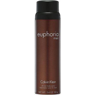 Calvin Klein - Euphoria Body Spray